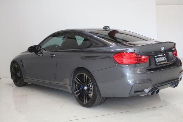 2015 BMW M4 Houston, Texas 14