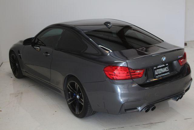 2015 BMW M4 Houston, Texas 15