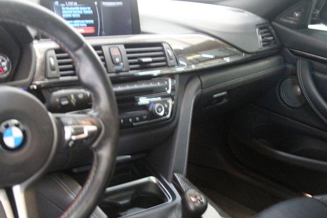 2015 BMW M4 Houston, Texas 18