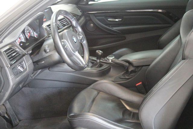 2015 BMW M4 Houston, Texas 19