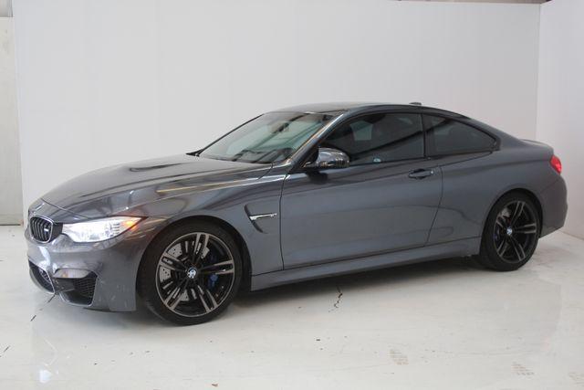 2015 BMW M4 Houston, Texas 1