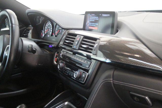 2015 BMW M4 Houston, Texas 22