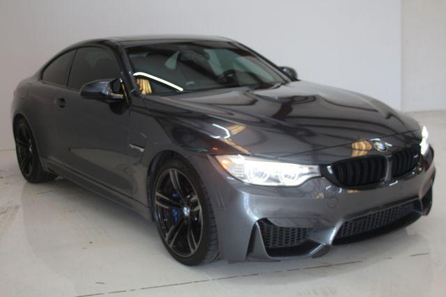 2015 BMW M4 Houston, Texas 5