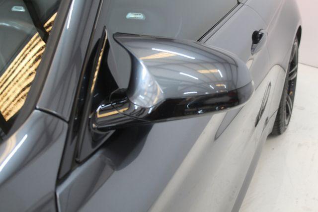 2015 BMW M4 Houston, Texas 6