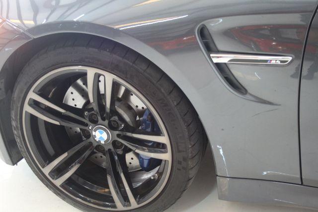 2015 BMW M4 Houston, Texas 7
