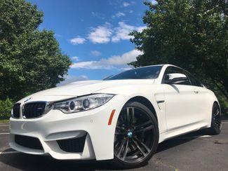 2015 BMW M Models in Leesburg Virginia, 20175