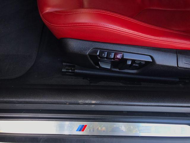 2015 BMW M Models Leesburg, Virginia 30