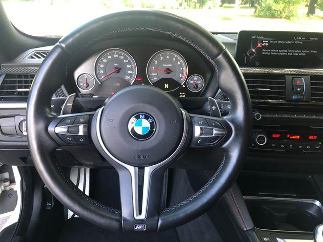 2015 BMW M Models Leesburg, Virginia 32
