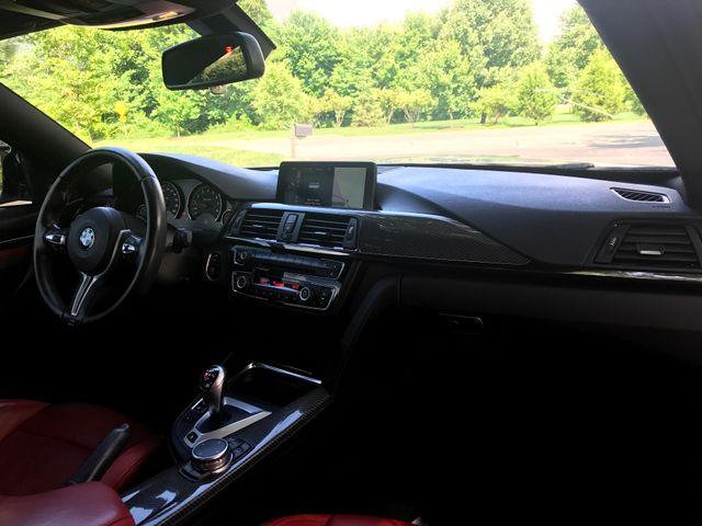 2015 BMW M Models Leesburg, Virginia 20