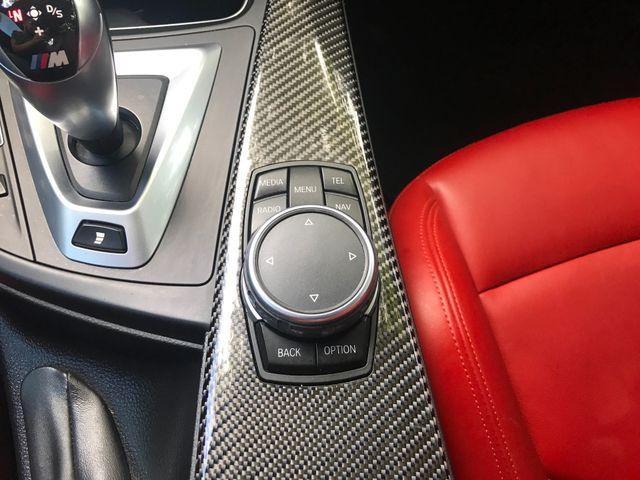 2015 BMW M Models Leesburg, Virginia 45