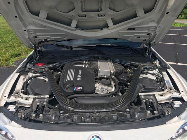 2015 BMW M Models Leesburg, Virginia 51