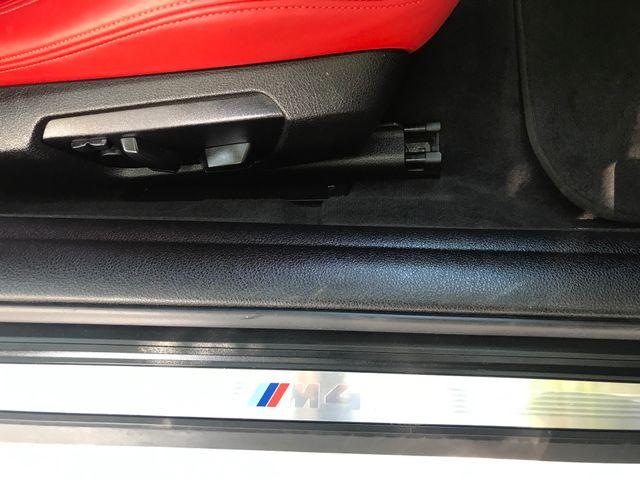 2015 BMW M Models Leesburg, Virginia 22