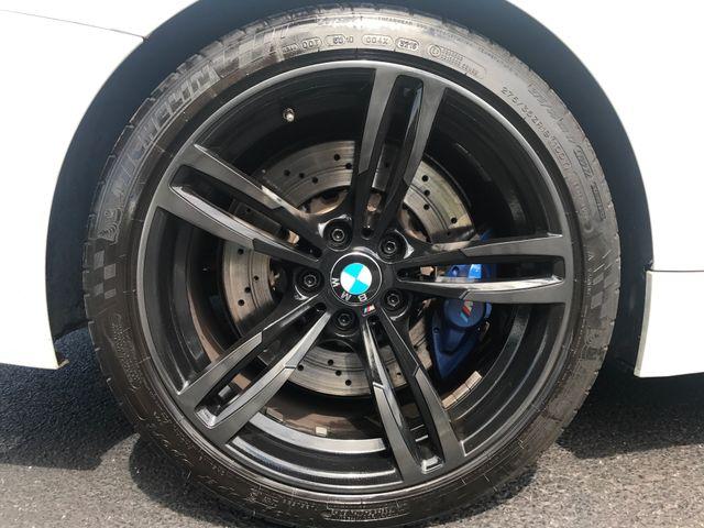 2015 BMW M Models Leesburg, Virginia 53