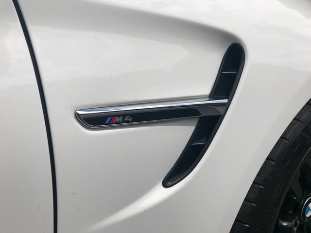 2015 BMW M Models Leesburg, Virginia 56