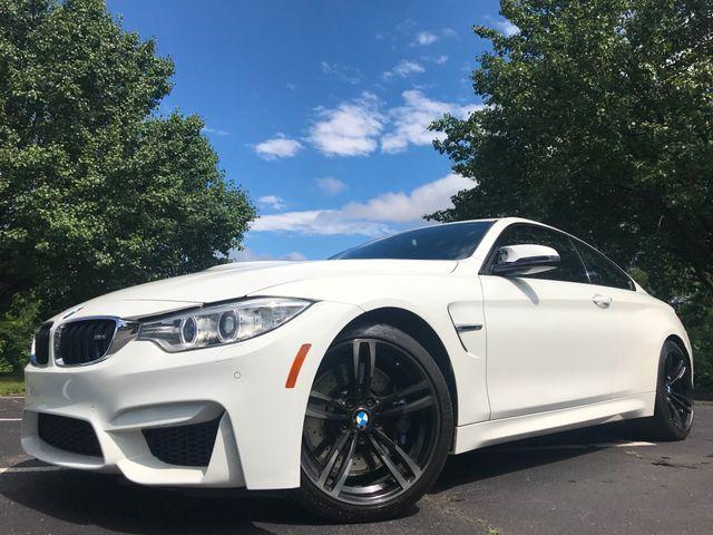 2015 BMW M Models Leesburg, Virginia 5