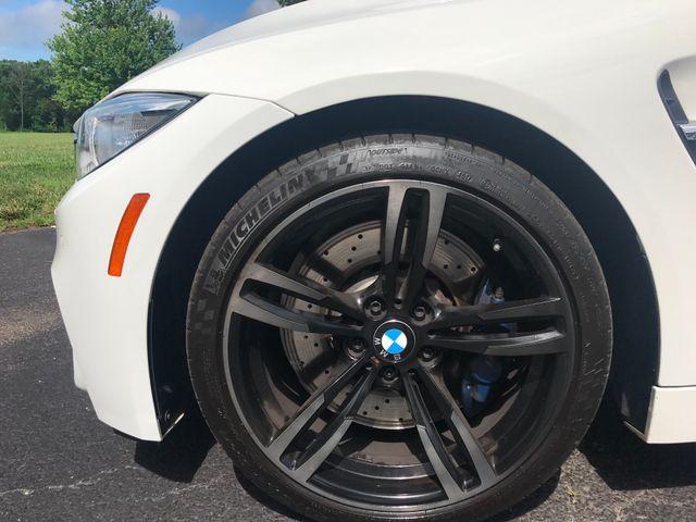 2015 BMW M Models Leesburg, Virginia 52