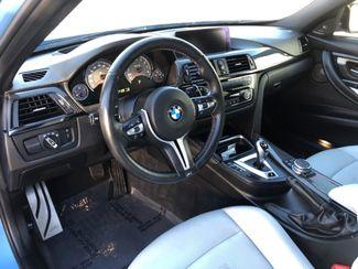 2015 BMW M Models Base LINDON, UT 17
