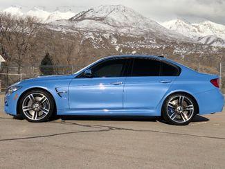 2015 BMW M Models Base LINDON, UT 2