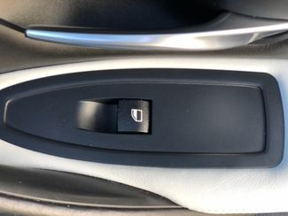 2015 BMW M Models Base LINDON, UT 35