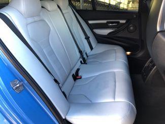 2015 BMW M Models Base LINDON, UT 38