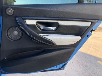 2015 BMW M Models Base LINDON, UT 39