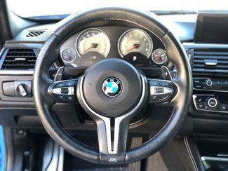 2015 BMW M Models Base LINDON, UT 42