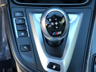 2015 BMW M Models Base LINDON, UT 45