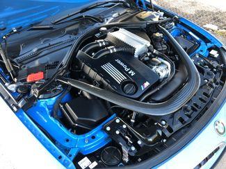 2015 BMW M Models Base LINDON, UT 49