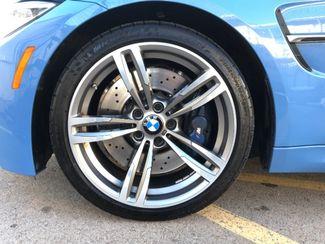 2015 BMW M Models Base LINDON, UT 50