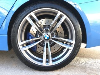 2015 BMW M Models Base LINDON, UT 51