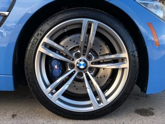 2015 BMW M Models Base LINDON, UT 52