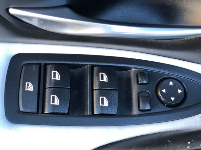 2015 BMW M Models Base LINDON, UT 24