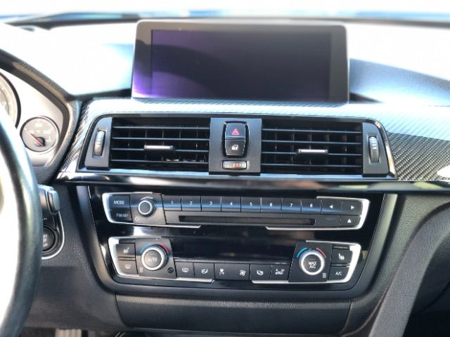 2015 BMW M Models Base LINDON, UT 41