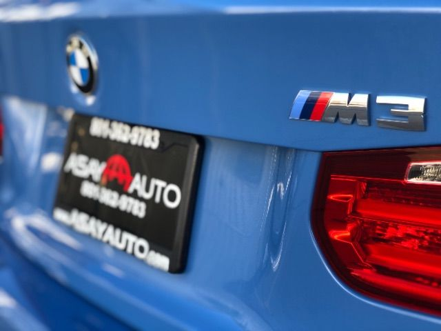 2015 BMW M Models Base LINDON, UT 15