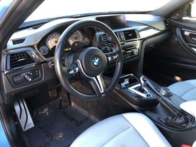 2015 BMW M Models Base LINDON, UT 16