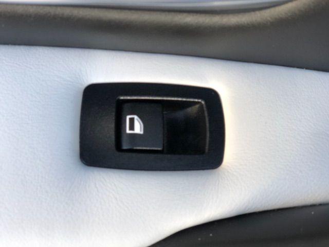 2015 BMW M Models Base LINDON, UT 28