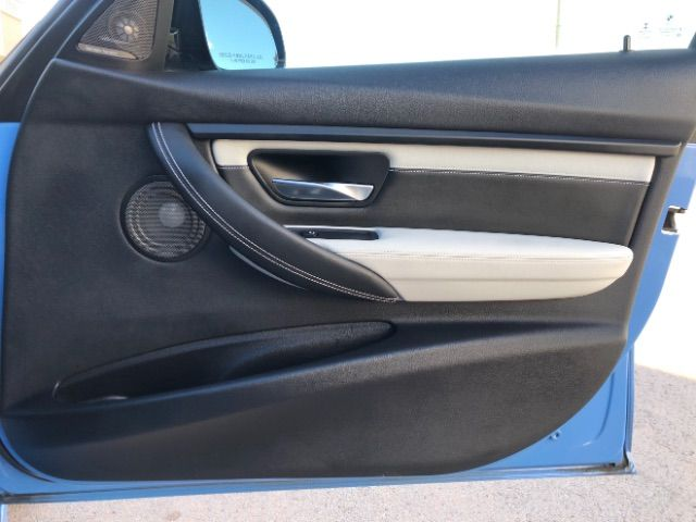 2015 BMW M Models Base LINDON, UT 32