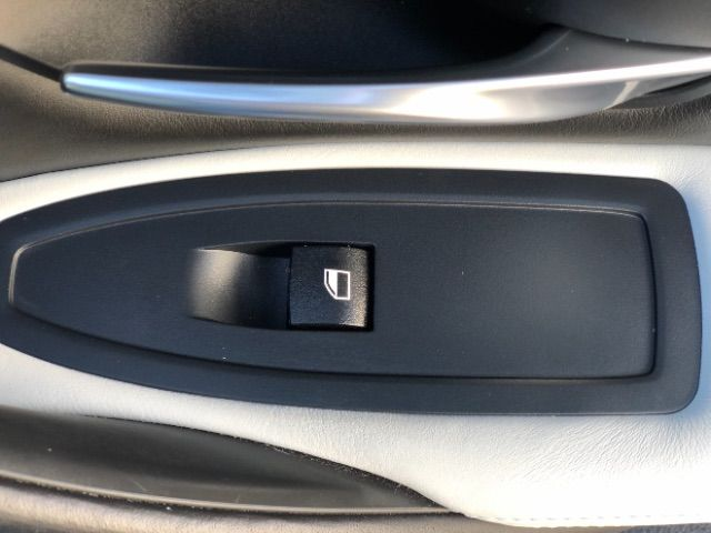 2015 BMW M Models Base LINDON, UT 34