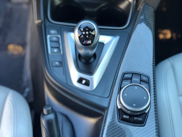 2015 BMW M Models Base LINDON, UT 43