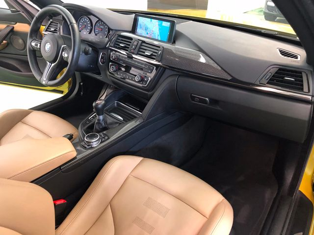 2015 BMW M Models M4 Longwood, FL 15