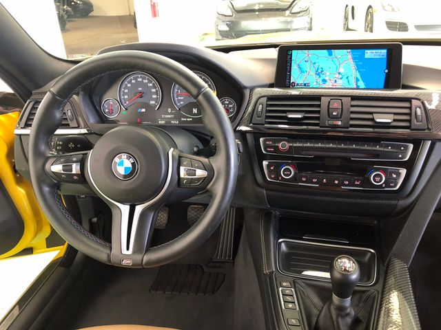 2015 BMW M Models M4 Longwood, FL 16