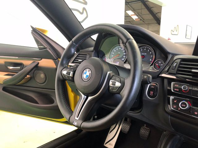 2015 BMW M Models M4 Longwood, FL 20