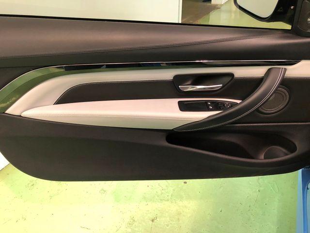 2015 BMW M Models M4 Longwood, FL 12