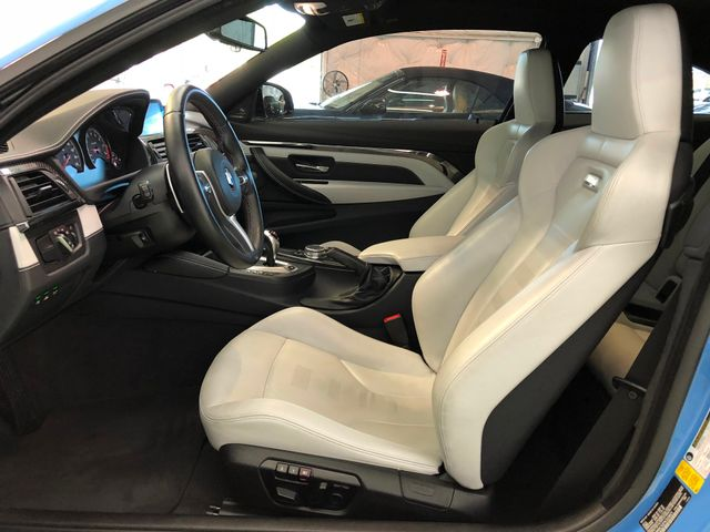 2015 BMW M Models M4 Longwood, FL 14