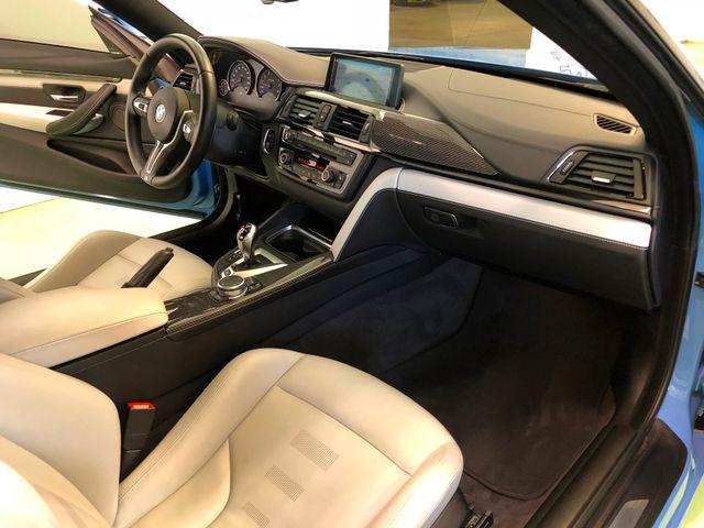 2015 BMW M Models M4 Longwood, FL 15