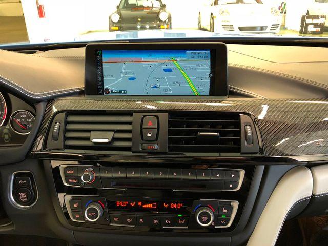 2015 BMW M Models M4 Longwood, FL 17