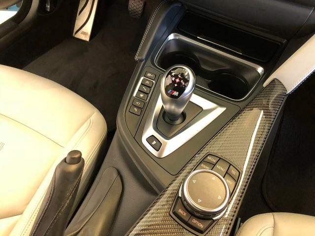 2015 BMW M Models M4 Longwood, FL 18