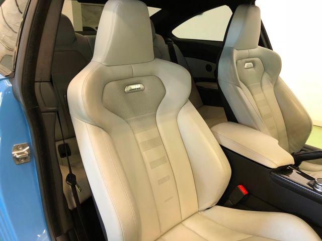 2015 BMW M Models M4 Longwood, FL 20