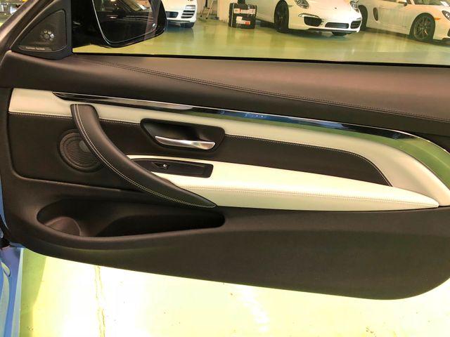 2015 BMW M Models M4 Longwood, FL 21