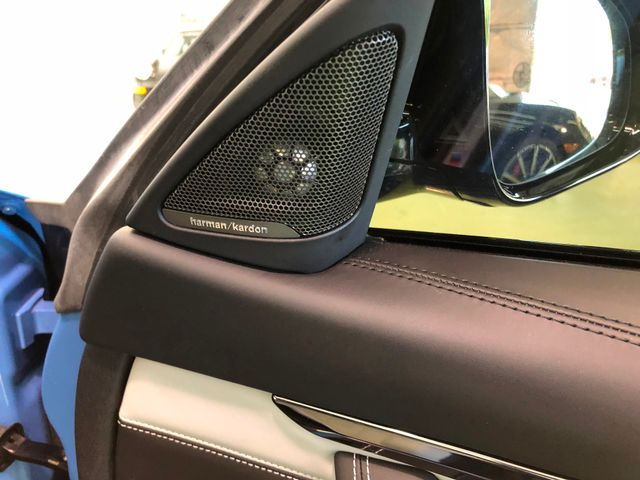 2015 BMW M Models M4 Longwood, FL 23